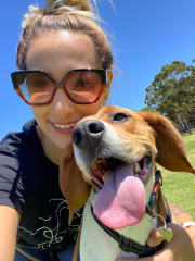 Passionate & Caring Dog Walker/Pet Sitter Servicing Bayside