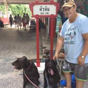 Animal Lover - Illawarra Region