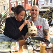 Loving House & Pet Sitter - St Kilda East