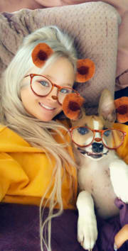 reliable, animal enthusiast, caring pet sitter