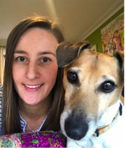 Loving and Reliable Pet Sitter - Bayside