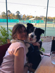 Responsible, Reliable & Energetic Dog Sitter and Carer in St.Lucia