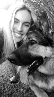 Loving Pet Carer and family on the Sunshine Coast