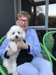 Passionate about Pets @ Armadale Adventures