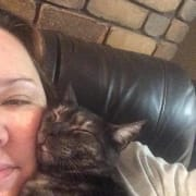 Experienced and reliable petsitter
