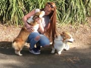 Animal lover based in Coogee