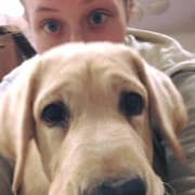 Petersham Pet Lover