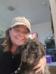 Experienced veterinary nurse. Inner north.