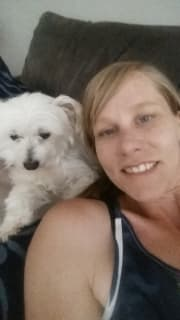 Friendly and Reliable Pet Sitter in Secret Harbour