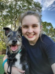Lover of all animals - Tweed Heads South