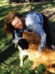 Reliable and Loving Petsitter in Northcote!