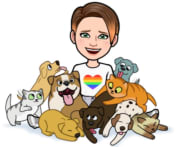 Experienced & Caring Pet Sitter - Home Visits