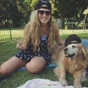 Pet Lover in Northern beaches