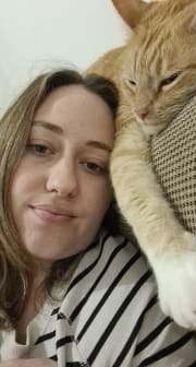 Trustworthy and Experienced Cat Sitter in Lane Cove