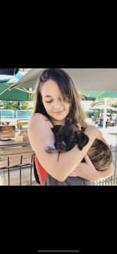 Pet Lover in Bayside Brisbane