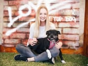 Animal lover with 6 years experience in pet retail industry