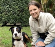 Caring and Attentive Pet Sitter in Inner West