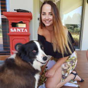 Pets of Newcastle - Professional Pet sitter