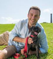 Reliable Dog Walks and Pet Stays Near Bondi Beach