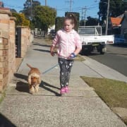 Purrrfect Pawsome Awesome Pet lovers - Arncliffe