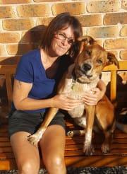 Lynda's Loving Pet Care