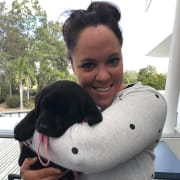 Gold Coast Pet Lover Experienced With Large Breeds!