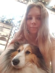 Pet Sitter for Currimundi and surrounding suburbs