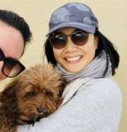Doggie Cuddles, care and love in the Lower North Shore!