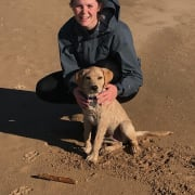 Responsible and Caring Pet (Cats & Dogs!) Lover in Kiama