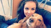 Animal Mad Pet Carer in Mosman