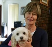 Kind & Caring Home Pet Sitter on the Redcliffe Peninsula