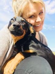 Reliable Animal lover in Wodonga
