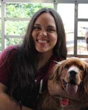 Reliable, Pets lover, Animalist, eco-friendly, active