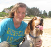 HUGE Dog Lover in Umina Beach - Central Coast
