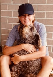 Reliable, responsible and caring dog sitter in Yamba