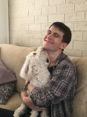 Animal loving pet sitter/walker in Wollongong