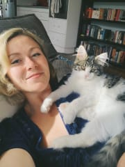 Experienced, Loving and Versatile Pet Sitter