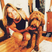 Friendly, energetic and loving animal devotee with great availability
