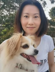 Professional, Reliable and Experienced Pet Sitter