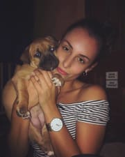 Passionate and reliable animal lover in Bondi Junction