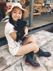 Animal lover, vet student - Blue Mountains & Penrith Area
