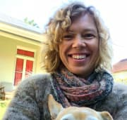Caring, attentive, reliable and experienced pet sitter in Lilyfield