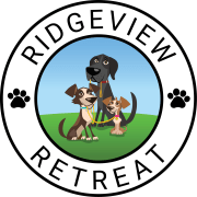 Professional Dog Behaviourists & Minders and & Dog Pack Walkers