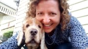 Reliable pet loving sitter since 2012