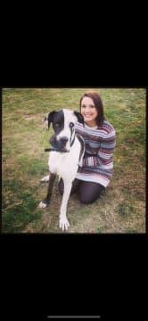 Specialist Veterinary Nurse / Loving Pet Sitter