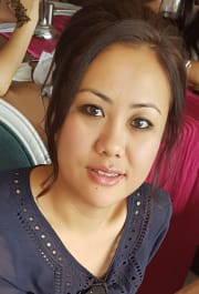Reliable, friendly and caring sitter