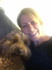 Fun & friendly dog lover in Caulfield