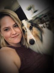 Animal Lover, Minder, & Walker on the Sunshine Coast ☀️?