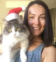 Reliable and caring furbaby sitter in the innerwest