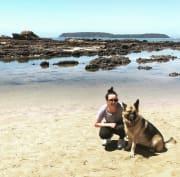 Reliable & Caring Pet Carer In Gungahlin Area